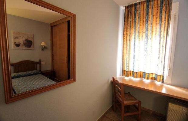 фотографии отеля Galdana Gardens изображение №19