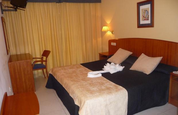 фото отеля Atalaya II изображение №25