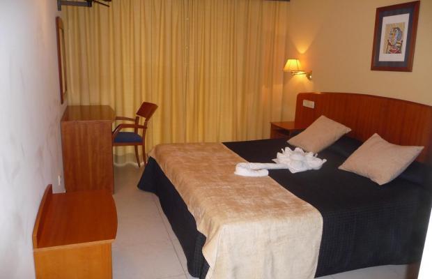 фото отеля Atalaya II изображение №21