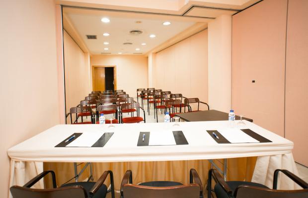 фото THe Fataga & Business Centre (ex. Fataga) изображение №2