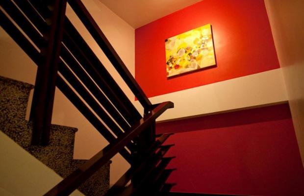 фото Cara Hotel изображение №22