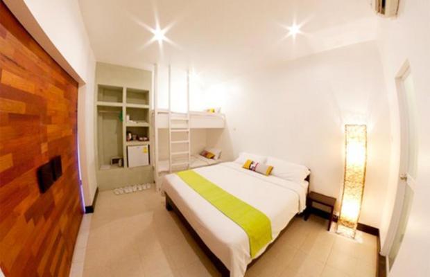 фотографии Cara Hotel изображение №20