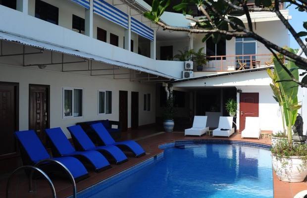фото отеля Coolabah Hotel изображение №33