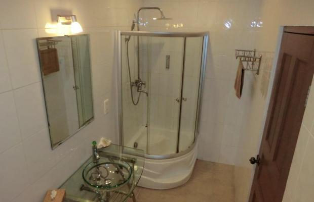 фото Coolabah Hotel изображение №26