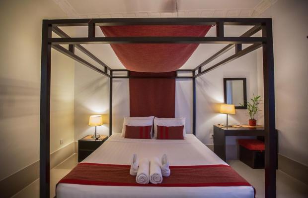 фотографии Coolabah Hotel изображение №24