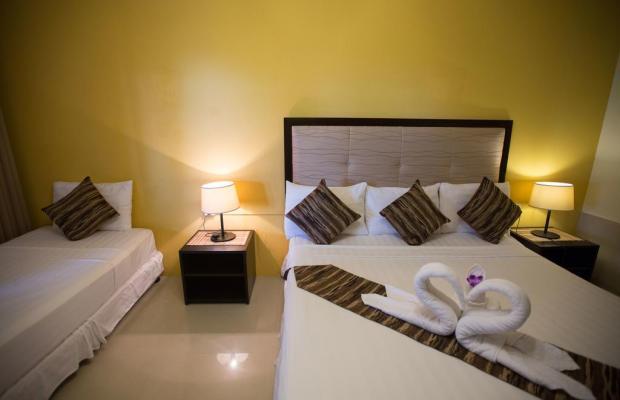 фотографии отеля Coolabah Hotel изображение №19