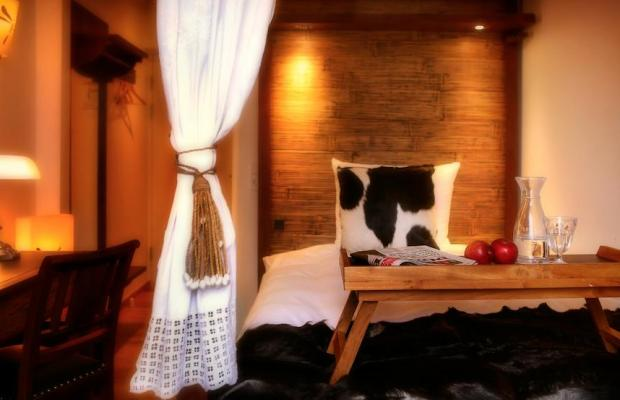 фото отеля 66 Guldsmeden (ex. Carlton Hotel Guldsmeden) изображение №25