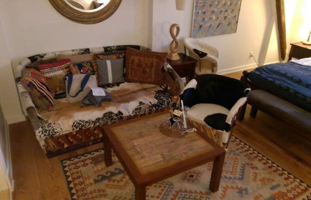 фотографии отеля 66 Guldsmeden (ex. Carlton Hotel Guldsmeden) изображение №7
