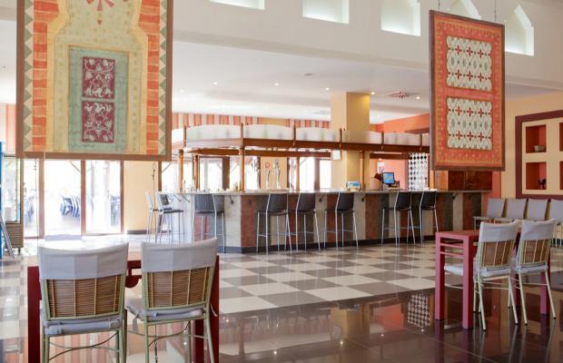 фотографии Playacanela Hotel изображение №28