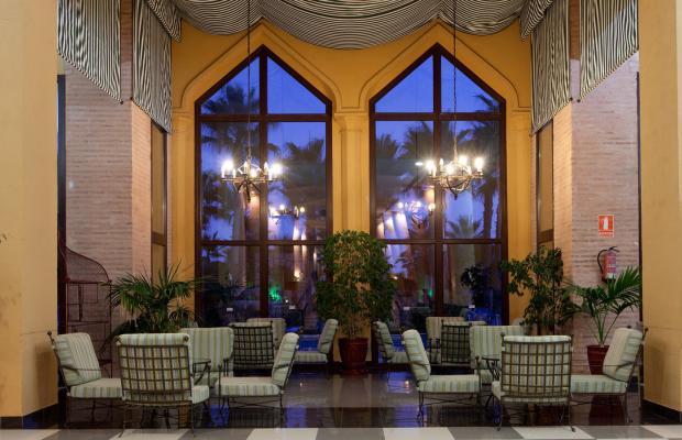 фотографии отеля Playacanela Hotel изображение №19