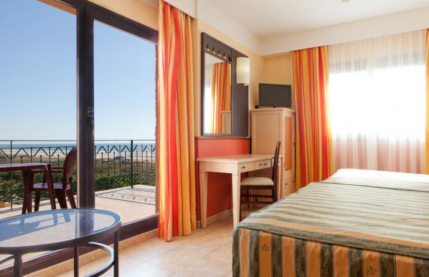 фотографии Playacanela Hotel изображение №4