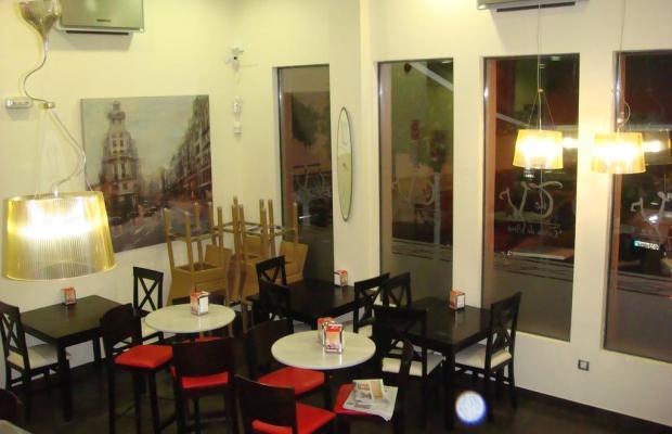 фотографии отеля Tierra de Vinos изображение №7