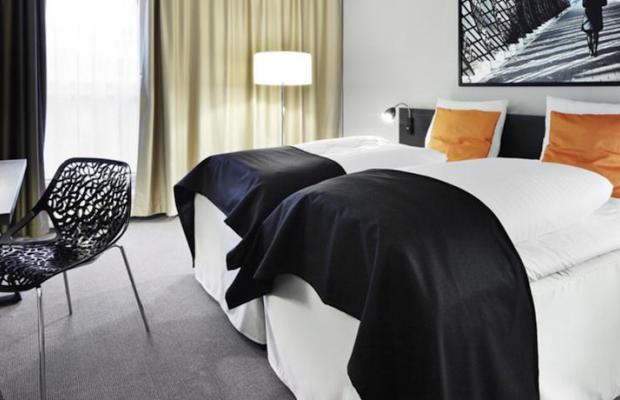 фото Comfort Hotel Osterport изображение №26