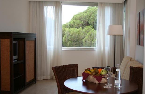 фотографии отеля Vime Islantilla (ех. Air Beach Islantilla) изображение №3