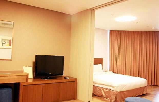 фотографии отеля Vabien Suite 2 изображение №55