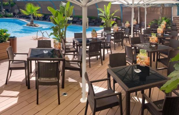 фото отеля Kaktus Playa изображение №41