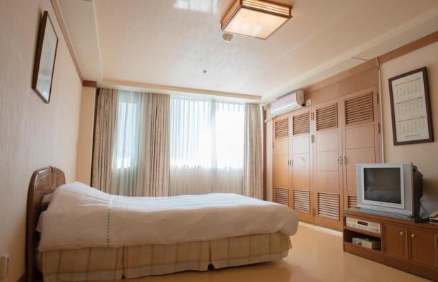 фотографии Sorak Park Hotel & Casino изображение №40