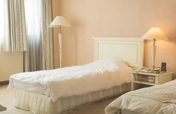фотографии отеля Sorak Park Hotel & Casino изображение №39