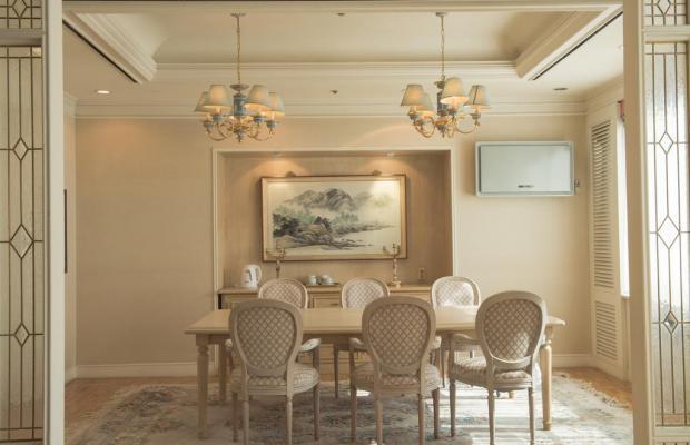 фото Sorak Park Hotel & Casino изображение №26
