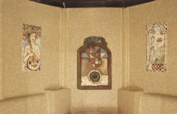 фото отеля Carlos I Silgar изображение №45