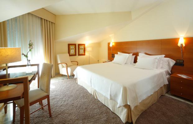 фото отеля Carlos I Silgar изображение №21