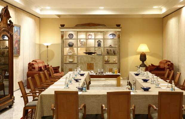 фотографии отеля Carlos I Silgar изображение №11