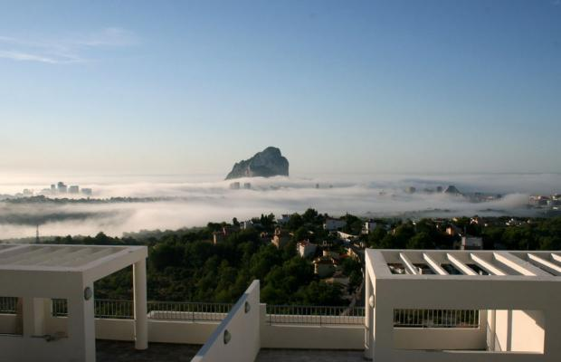 фото Colina Home Resort изображение №42