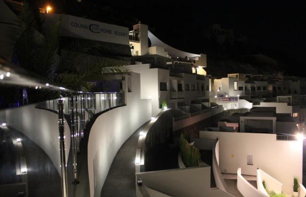 фотографии Colina Home Resort изображение №32