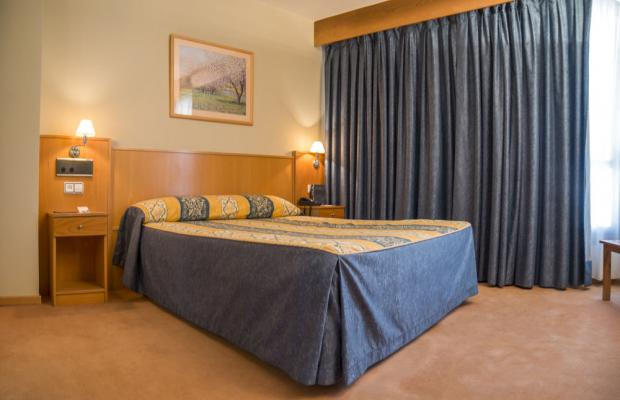 фотографии отеля Castelao изображение №27