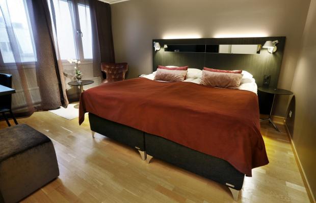 фото отеля Scandic Uplandia изображение №13