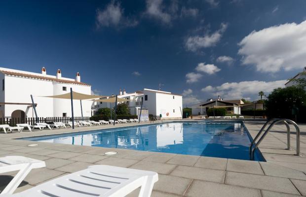 фото Apartments Sa Caleta изображение №10