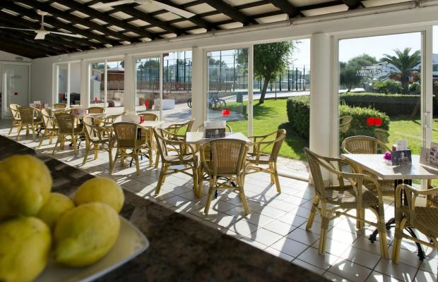 фото отеля Apartments Sa Caleta изображение №5
