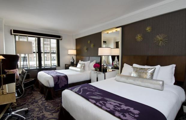 фото отеля Iberostar 70 Park Avenue изображение №13