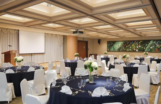 фотографии Holiday Inn Seongbuk изображение №28