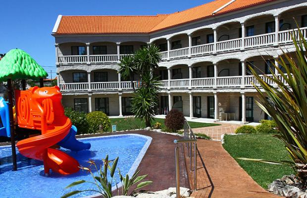 фото Coral do Mar I изображение №14