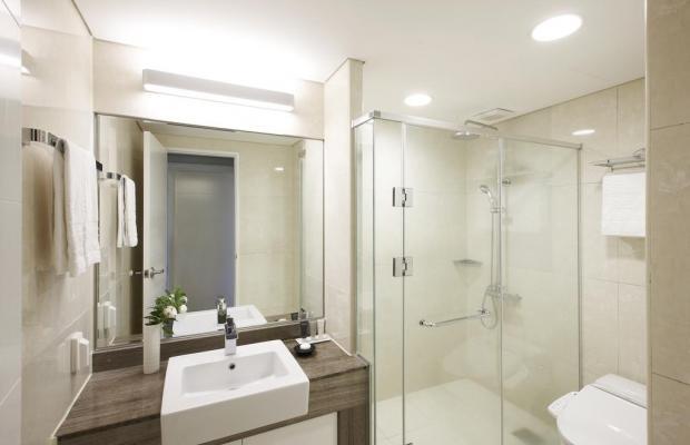 фотографии отеля Haevichi Hotel & Resort Jeju изображение №55