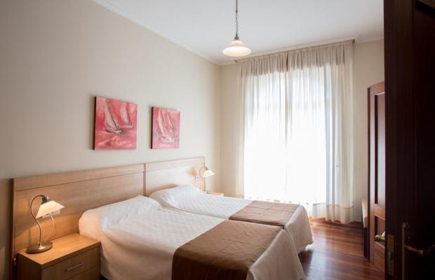 фото Dabarca Hotel Apartamentos изображение №18