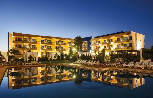 фотографии Hotel Spa Galatea изображение №80