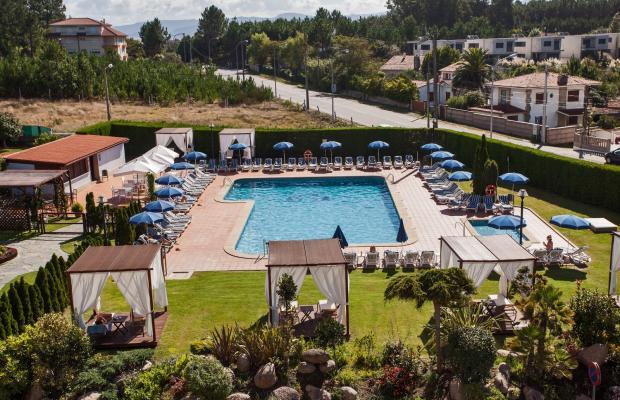 фото Hotel Spa Galatea изображение №74