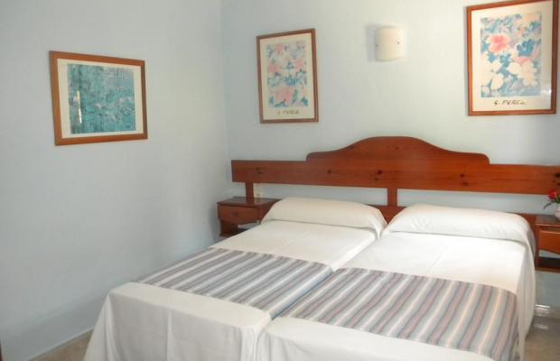 фото отеля Sa Paissa изображение №13