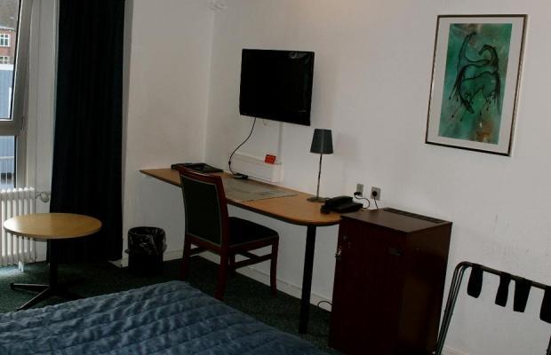 фото отеля Rossini Hotel изображение №29