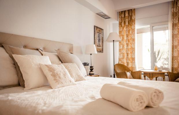 фотографии El Rodat Hotel Village & Spa изображение №20