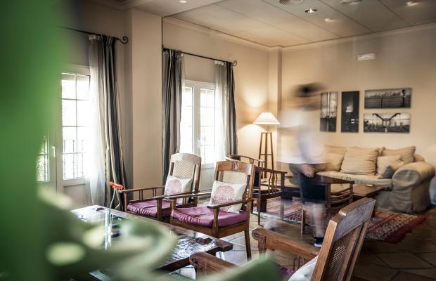 фотографии El Rodat Hotel Village & Spa изображение №16