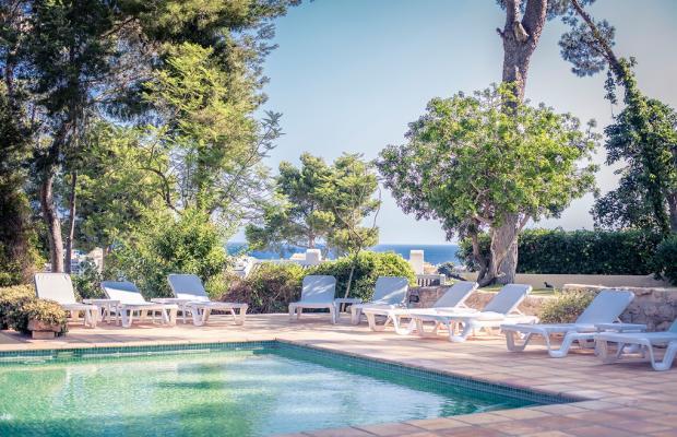 фото отеля El Rodat Hotel Village & Spa изображение №5