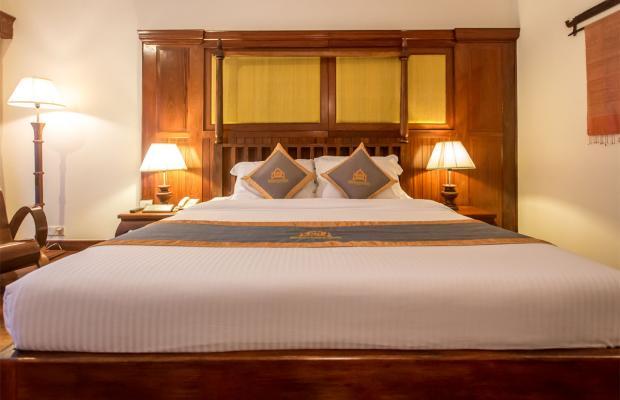 фотографии Empress Angkor Resort & Spa изображение №32