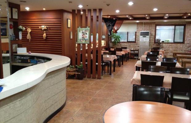 фото отеля Busan Centrum изображение №13