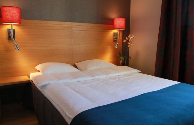 фотографии Spar Hotel Garda изображение №20