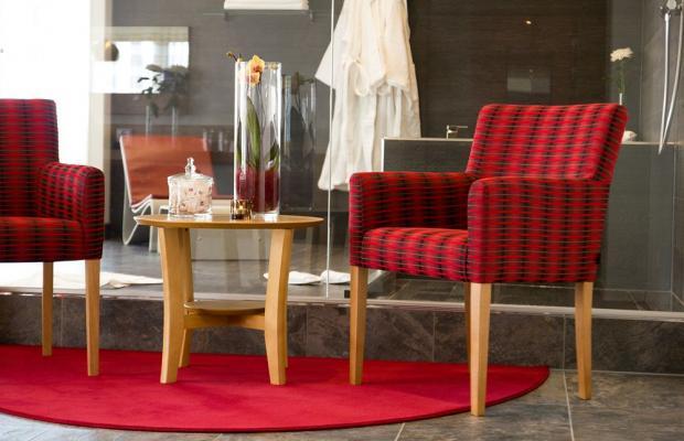 фотографии отеля Spar Hotel Majorna изображение №27