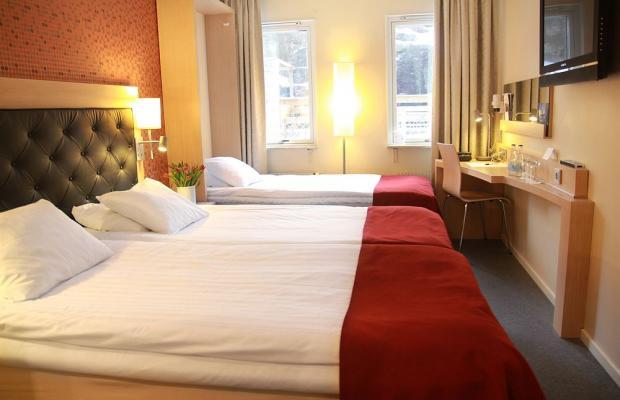 фотографии Spar Hotel Majorna изображение №20