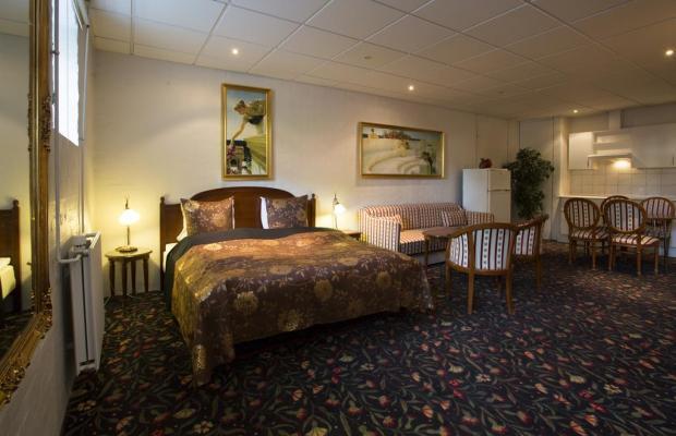 фотографии Milling Hotel Windsor (ex. Comfort Hotel Windsor) изображение №12